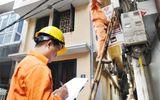 Từ cuối tháng 3, giá điện có thể tăng trên 8%
