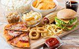 Người mắc bệnh tiểu đường nên kiêng những loại thức ăn nào?