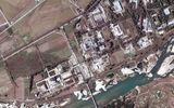 Chuyên gia Mỹ đề xuất cách xóa bỏ chương trình vũ khí huỷ diệt hàng loạt của Triều Tiên