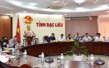 """Cần biết - """"Hành trình Tìm kiếm Đại sứ Đại dương xanh"""" phối hợp tổ chức """"Tuần lễ Biển và Hải đảo Việt Nam"""" tại Bạc Liêu"""