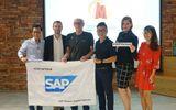 Kinh doanh - Maxport mở đường ứng dụng công nghệ vào quản trị doanh nghiệp dệt may
