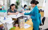 Kinh doanh - ABBANK tặng thêm 0,2% lãi suất tiết kiệm cho khách hàng nữ nhân dịp 8/3