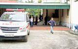 Hải Dương: Nhân viên bảo vệ Phòng Tài chính - Kế hoạch tử vong trong tư thế treo cổ