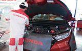 Kinh doanh - Vì sao phải bảo dưỡng ô tô định kỳ?
