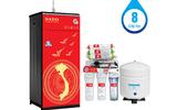 Cần biết - Giải pháp giúp bảo quản máy lọc nước bền lâu