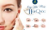 Bạn đã hiểu gì về công nghệ cắt mí mắt tại Hàn Quốc?