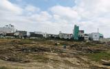 Dự án Hà Đô Green Lane: Tiềm ẩn nhiều rủi ro cho khách hàng khi đặt tiền mua căn hộ