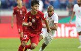 Giá vé và ngày mở bán trực tuyến vé xem U23 Việt Nam tại vòng loại U23 châu Á