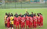 VCK U23 châu Á: Pakistan rút lui khiến cơ hội cho U23 Việt Nam thu hẹp