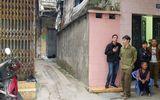 Vụ thầy cúng truy sát cả nhà hàng xóm ở Nam Định: Nghi phạm đã tử vong giải quyết thế nào?