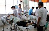 Vụ xe chở khách du lịch nước ngoài lao xuống vực: Tài xế đã tử vong