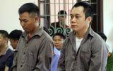 Vụ container đâm Innova đi lùi trên cao tốc Hà Nội - Thái Nguyên: Đề nghị xem xét kỷ luật thẩm phán