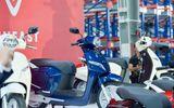 Giá xe máy điện VinFast tháng 3/2019: Mẫu Klara tăng giá mạnh