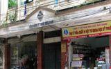 """Kỳ 3: Vạch mặt doanh nghiệp """"ăn bẩn"""" cả hạt muối của người nghèo ở Điện Biên?"""