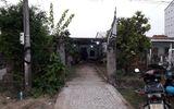 Quảng Nam: Làm rõ vụ người đàn ông tự thiêu ngoài đồng