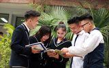 Hà Nội công bố chính thức môn thi thứ 4 để tuyển sinh vào lớp 10 năm 2019