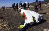 """""""Mổ xẻ"""" chiếc máy bay Boeing 737 Max-8 khiến 326 người chết trong 4 tháng"""