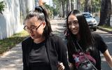 Diễn biến bất ngờ vụ hoa hậu Phương Nga - Cao Toàn Mỹ