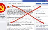 Ban Tuyên giáo Trung ương cảnh báo tài khoản facebook mạo danh đưa thông tin sai vụ nước mắm