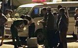 Vụ nghịch tử sát hại 4 người thân: Lạnh người trước lời kể của các nhân chứng