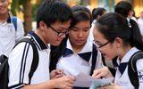 TP.HCM công bố thông tin chi tiết tuyển sinh vào lớp 10 năm 2019