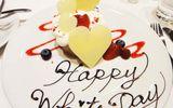 Valentine Trắng 14/3 có phải là người đàn ông tặng quà cho phụ nữ?