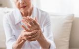 Bệnh viêm đa khớp có nguy hiểm không? - Cùng nghe chuyên gia giải đáp thắc mắc