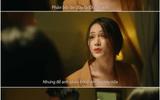 """Câu nói """"đắt giá"""" nhất trong MV của Hương Giang đã trở nên 'lầy lội' khi vào tay cư dân mạng"""