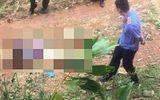 Phát hiện thi thể người phụ nữ trong vườn cam, bên cạnh là nắm lá ngón