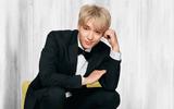 """Nam ca sĩ thứ 3 trong nhóm phát tán clip """"nóng"""" của Seungri tuyên bố giải nghệ"""
