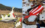 Những điểm tương đồng giữa hai vụ rơi máy bay Boeing 737 MAX 8 tại Ethiopia và Indonesia