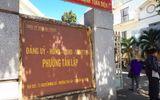 Vụ người đàn ông lấy 2 vợ ở Đắk Lắk: Bất ngờ mức phạt hành chính