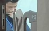 Vụ cô gái bị sàm sỡ trong thang máy: Người đàn ông sẽ xin lỗi công khai
