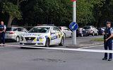Vụ xả súng 49 người chết tại New Zealand: Lãnh đạo các nước đồng loạt lên án
