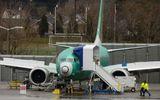 Boeing có thể mất khoảng 500 triệu USD để sửa lỗi phần mềm của 737 MAX