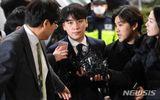 YG mất hàng trăm triệu đô la vì scandal của Seungri, fan Kpop hả hê