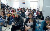 Vụ hàng loạt học sinh Bắc Ninh bị nhiễm sán lợn: Bộ Giáo dục vào cuộc
