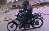 Thông tin bất ngờ vụ bé gái 9 tuổi ở Hà Nội tố bị gã bán thịt xâm hại ở vườn chuối