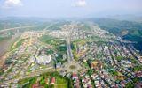 Kinh doanh - Giới đầu tư tiếp tục đổ tiền lên Lào Cai