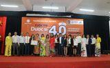 Cần biết - Ngành Dược trước thách thức 4.0 - Cơ hội sáng tạo cho sinh viên Dược ĐH Đại Nam