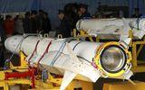 Nhật Bản phát triển tên lửa hành trình, đối phó với lo ngại từ hải quân Trung Quốc