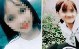 """Tin trong nước - Vụ 3 thiếu nữ """"mất tích bí ẩn"""" nửa tháng: Tìm thấy cả 2 khi đang ngủ ở công viên TP. Đà Lạt"""
