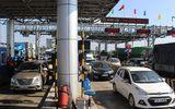 Kinh doanh - Tổng cục Đường bộ thanh tra đột xuất việc thu phí tại trạm BOT Ninh Lộc