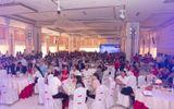 Kinh doanh - Gần 400 khách hàng tham dự lễ mở bán TMS Hotel Quy Nhon Beach