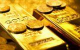 Giá vàng hôm nay 19/3/2019: Vàng SJC nhích tăng 20.000 đồng/lượng