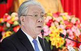 Pháp luật - Khởi tố nguyên Giám đốc và nguyên Phó Giám đốc Sở Tài chính Đà Nẵng