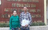 Vụ bị cáo để lại thư tuyệt mệnh, treo cổ tự tử: Em trai sinh đôi gửi đơn kêu oan