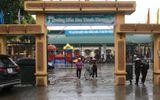 Vụ nhiễm sán lợn ở Bắc Ninh: Không còn chứng cứ ở trường học để điều tra
