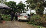 Tuyên Quang: Điều tra nghi án tài xế taxi bị cướp bắn vào đầu