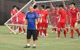 """Bóng đá - U22 Việt Nam """"gặp khó"""" khi phân nhóm đấu tại SEA Games 30"""